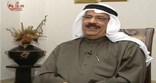 لقاء مع المخرج فؤاد الشطي – برنامج العكاس
